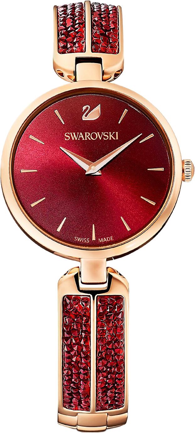 Женские часы Swarovski 5519312