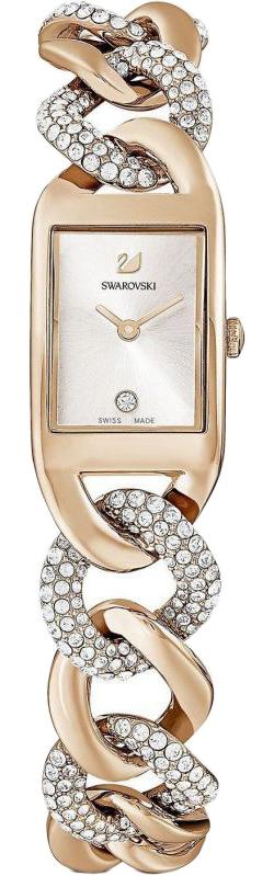 Женские часы Swarovski 5519321