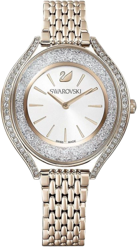 Женские часы Swarovski 5519456