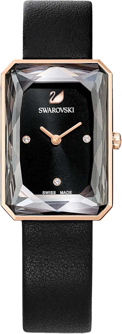 Женские часы Swarovski 5547710