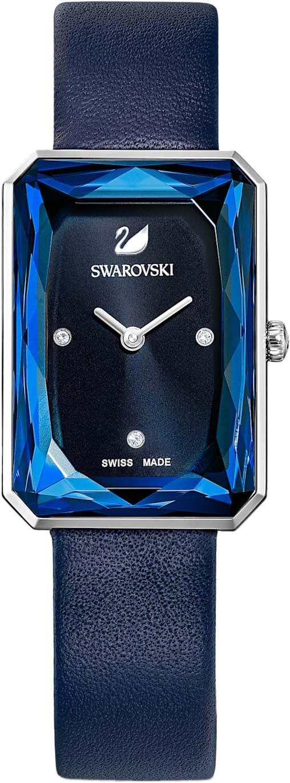 Женские часы Swarovski 5547713