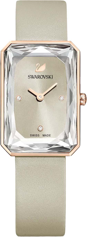 Женские часы Swarovski 5547716