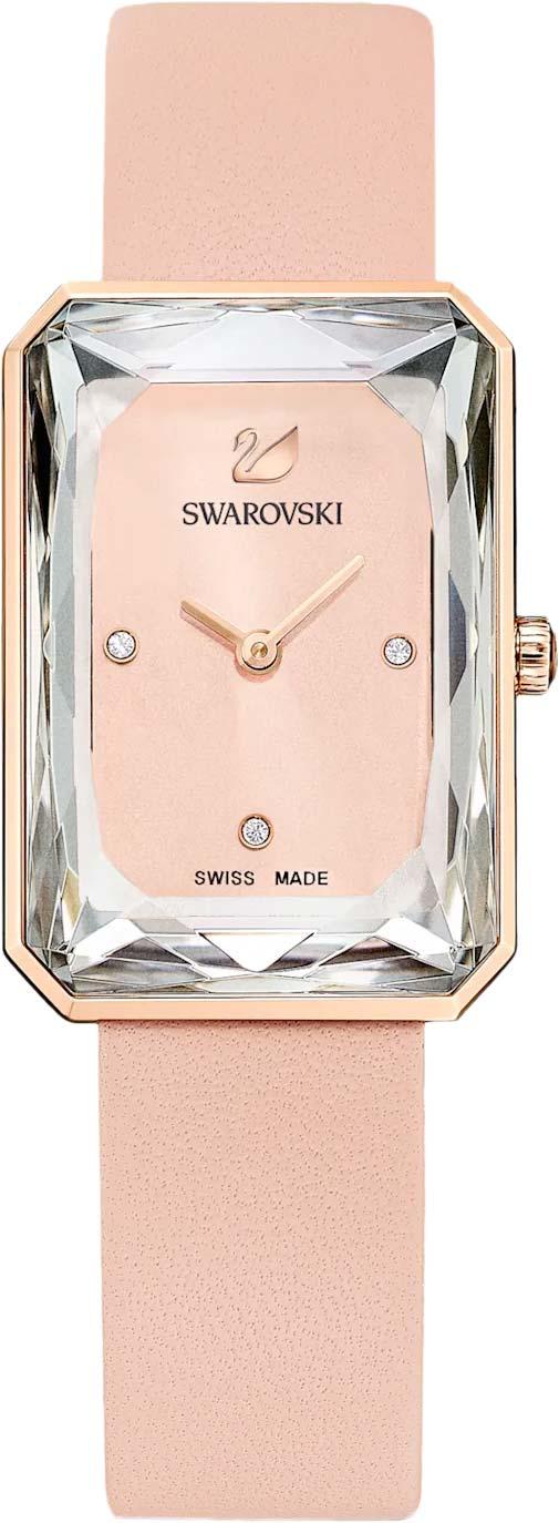 Женские часы Swarovski 5547719