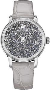Сваровски каталог часы наручные accurate наручные часы
