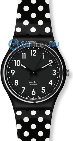 Женские часы Seiko Barcelona SKY736P2
