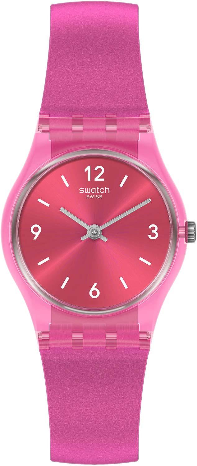 Женские часы Swatch LP158
