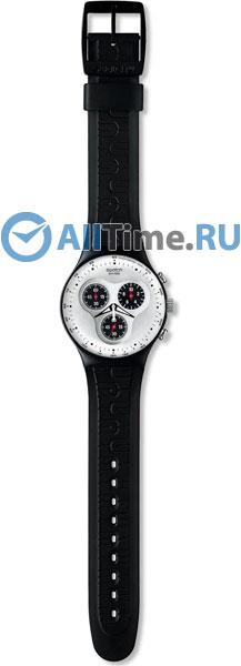 часы Swatch YSS151HA Нет в наличии