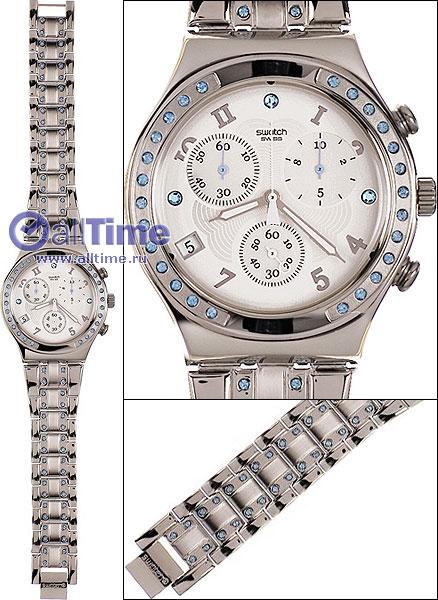 часы, женские часы, мужские часы в