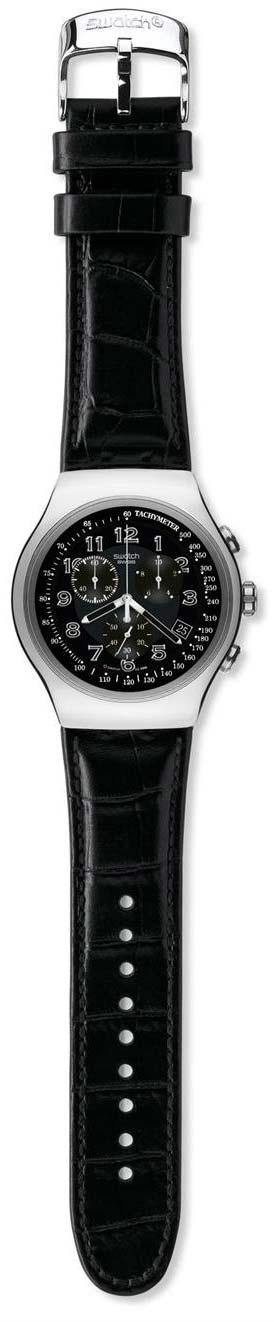 Женские часы Лонжин. Наручные часы в