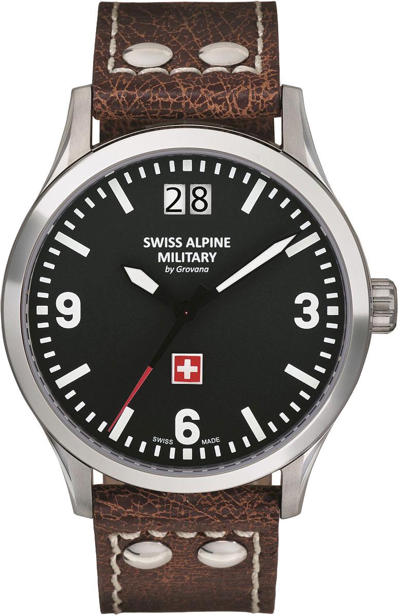 В новосибирске продать швейцарские часы карманные молния продам часы