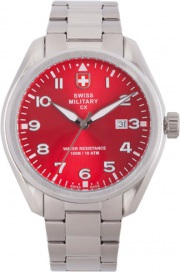 CX Swiss Military SW-2862
