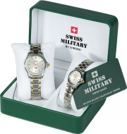 Swiss Military by Chrono SM34002/03.04