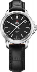 Swiss Military by Chrono SM34040.05