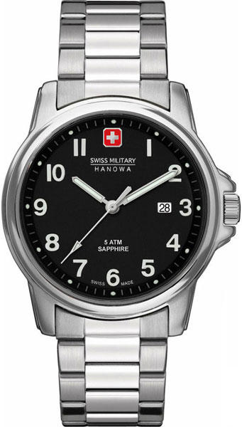 Копии швейцарских часов swiss army 800