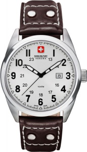 Swiss Military Hanowa 06-4181.04.001