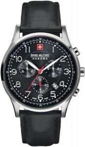 0a1502cfaa38 Швейцарские наручные часы — купить оригинал швейцарских часов в ...