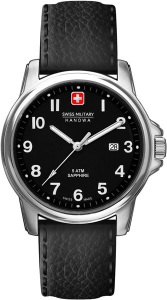 Swiss Military Hanowa 06-4231.04.007