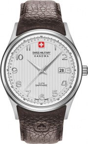 Swiss Military Hanowa 06-4286.04.001