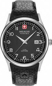 Swiss Military Hanowa 06-4286.04.007