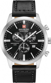 Купить швейцарские часы в риге бу