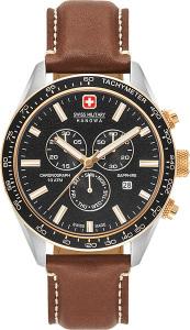 f72f3191 Наручные часы Swiss Military Hanowa (Свисс Милитари Ханова) в ...