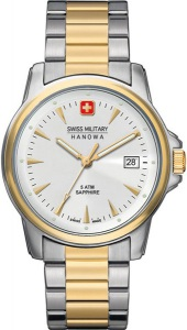 Swiss Military Hanowa 06-5044.1.55.001