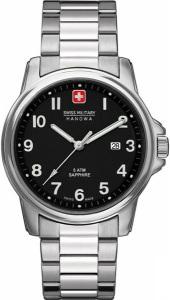 Купить часы swiss army недорого екатеринбург