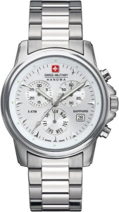 Swiss Military Hanowa 06-5232.04.001