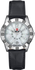 Swiss Military Hanowa 06-6186.04.001
