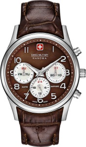 Swiss Military Hanowa 06-6278.04.005