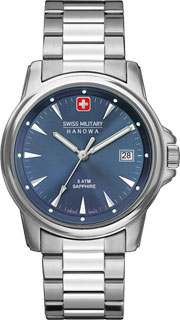 Swiss Military Hanowa 06-8010.04.003