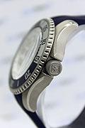 Фото «Швейцарские механические титановые наручные часы Swiss Military  Hanowa 05-4284.15.001» 2baf043d5ba