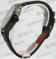 Часы Swiss Military Hanowa 06-4280.13.007.07.10CH Часы Ben Sherman WB007S