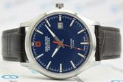 Часы Swiss Military Hanowa 06-4303.04.003 Часы Candino C4586_1