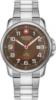 Swiss Military Hanowa 06-5330.04.005