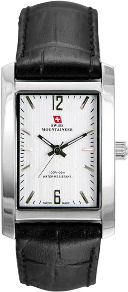 Женские часы Swiss Mountaineer SML8074