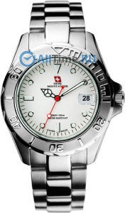 Swiss Mountaineer SM1070