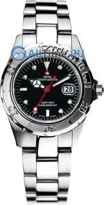 Swiss Mountaineer SM1075