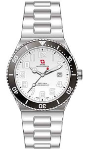 Swiss Mountaineer SM1104