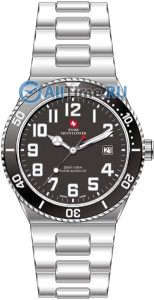 Swiss Mountaineer SM1105