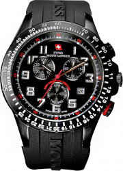 Swiss Mountaineer SM1343