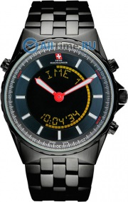 Swiss Mountaineer SM1381