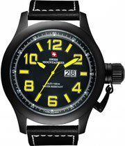 Swiss Mountaineer SM1401