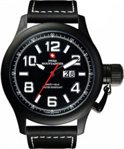 Swiss Mountaineer SM1404