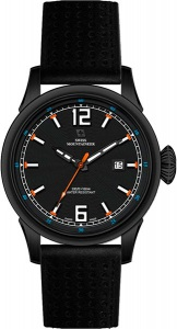 Swiss Mountaineer SM2031