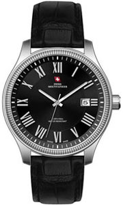 Swiss Mountaineer SML8007A