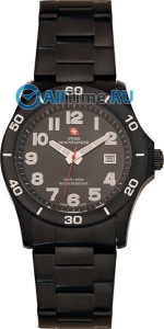 Swiss Mountaineer SML8012