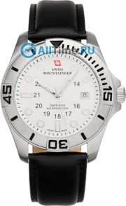 Swiss Mountaineer SML8022B