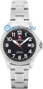 Swiss Mountaineer SML8035
