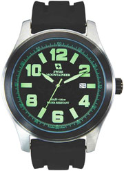 Swiss Mountaineer SML8042